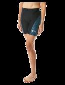 TYR Women's Sublitech ST 1.0 Custom Tri Short