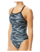 TYR Women's Lambent Diamondfit Swimsuit