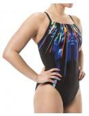 Women's Bravos Diamondfit Swimsuit