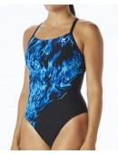 Women's Ignis Diamondfit Swimsuit