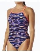 Women's Voltage Diamondfit Swimsuit