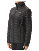 TYR Women's Elite Team Puffer