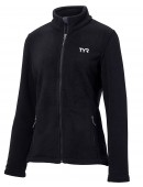 TYR Women's Alliance Polar Fleece