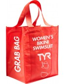 Women's Grab Bag 2-Piece Swimsuit