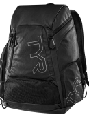 TYR Alliance 30L Backpack-Vegan Leather