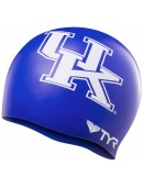 University of Kentucky Swim Cap