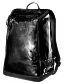 TYR Get Down 32L Backpack