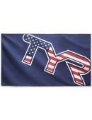 Microfiber Sport Towel USA
