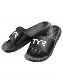 TYR Women's Alliance Alpha Deck Slides