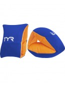 TYR Kids' Start to Swim Soft Arm Floats