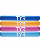 TYR Kids' Start to Swim Dive Sticks