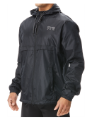 TYR Men's Elite Team Windbreaker