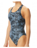 TYR Women's Glacial Maxfit Swimsuit