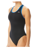TYR Women's Hexa Maxfit Swimsuit