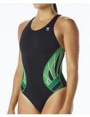 Women's Phoenix Splice Maxfit Swimsuit