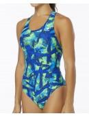 TYR Women's Vesuvius Maxfit Swimsuit