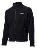 TYR Men's Alliance Polar Fleece