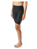 "TYR Women's 8"" Competitor Tri Short"