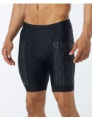 "TYR Men's 7"" Competitor Tri Short"