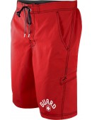 Men's Guard Springdale Board Short