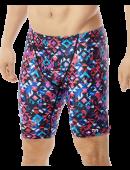 TYR Men's Meso Jammer Swimsuit