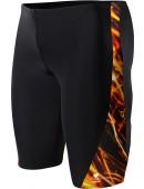 Boys' Nexus Legend Splice Jammer Swimsuit