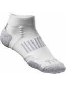 TYR Ankle Thin Training Socks