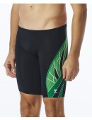 Men's Phoenix Splice Jammer Swimsuit