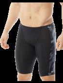 TYR Men's Draco Hero Jammer Swimsuit