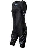 Men's Torque Lite Swimskin