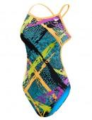 Girls' Paseo Trinityfit Swimsuit