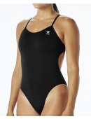 Women's Durafast Elite Cutoutfit Swimsuit