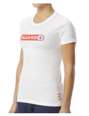 TYR Guard Women's T-Shirt