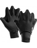 Neoprene Swim Gloves