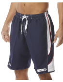 TYR Guard Men's Aero Trunk