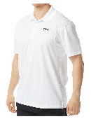 TYR Men's Alliance Tech Polo