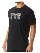 "TYR Men's ""TYR Street"" Graphic Tee"