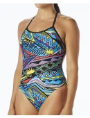 Women's Whaam Valleyfit Swimsuit