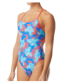 TYR Women's Tortuga Trinityfit Swimsuit