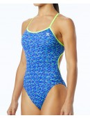 TYR Women's Vitality Trinityfit Swimsuit