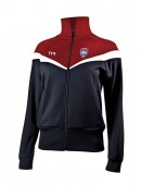Women's Freestyle Warm-up Jacket