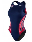Women's Phoenix Splice Destroyer Suit