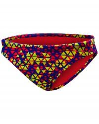 TYR Women's Modena Mini Bikini Bottom
