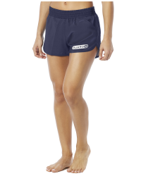 TYR Guard Women's Layla Boyshort