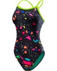 Women's Magura Diamondfit Swimsuit