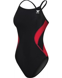 Women's Racing Swimsuits - Alliance Splice Diamondfit
