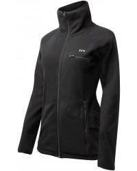 Women's All Elements Micro Fleece Zip Up - Running Gifts For Her
