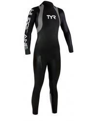 Men's Hurricane Wetsuit Category 1