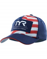 TYR A.I.F. Glory Fitted Hat