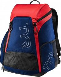 Alliance 30L Miniature Backpack